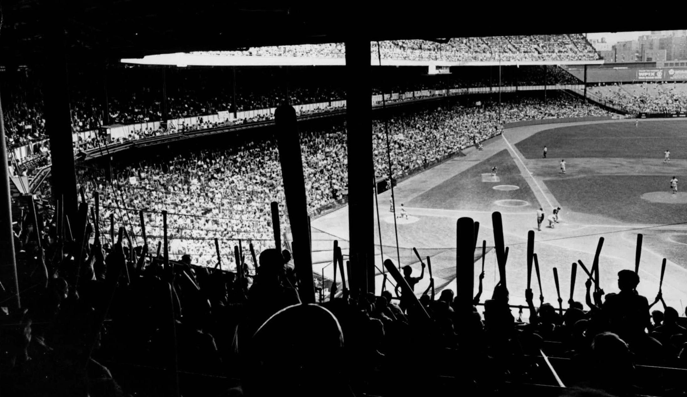 Yankee_stadium_1970