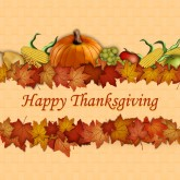 -happy-thanksgiving-day-background-1