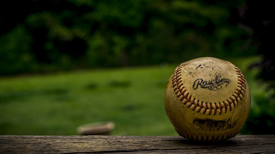 ball-1842290_960_720