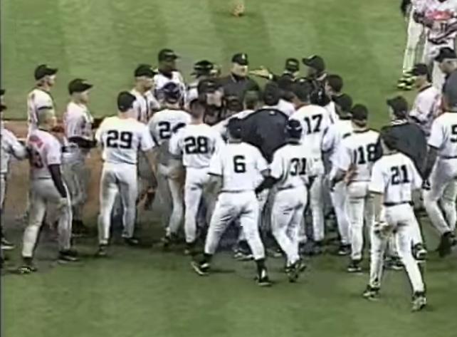 brawl1998
